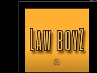 """""""Batho Ba Jola"""" The Law-BoyZ Ft MTASE Homonate Bosigo Mp3 Download"""