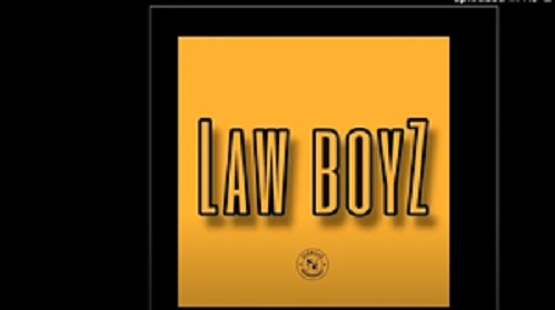 """Batho Ba Jola"" The Law-BoyZ Ft MTASE Homonate Bosigo Mp3 Download"