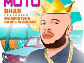 Bhar Moto Fakaza Music Mp3 Download