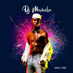 DJ Mamela Imali Yam Mp3 Download Fakaza