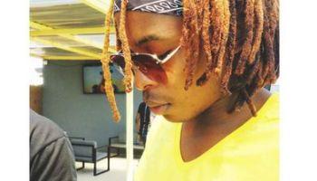 DJ Obza & Gem Vally MusiQ Katsamaya Mp3 Download Fakaza
