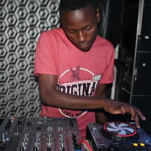 DJ Tondani Gatsheni Home Coming Mp3 Download Fakaza