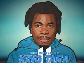 Dj King Tara & BoiBizza Lomntwana Mp3 Download Fakaza