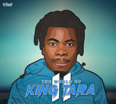 Dj King Tara & BoiBizza Lomntwana Mp3 Download Fakaza
