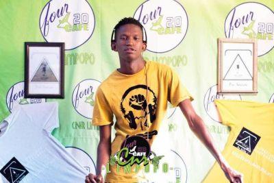 Dj Shima & Djy Biza (T.P.M) Zumba Mp3 Download Fakaza