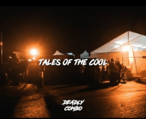 Dots Deadly Combo Amapiano Mp3 Download
