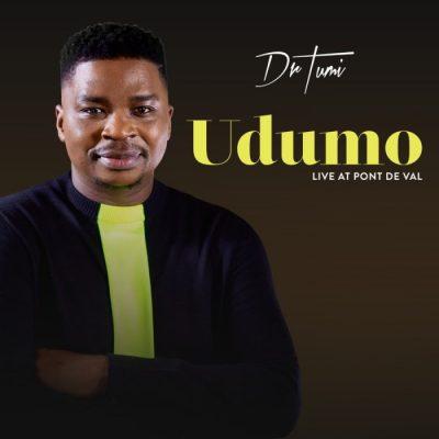 Dr Tumi Udumo Mp3 Download Fakaza