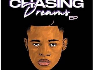 Mick-Man Chasing Dreams Download EP Zip Fakaza