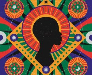 Miz Dee & Jackie Queens Back To Us EP Zip Download Fakaza