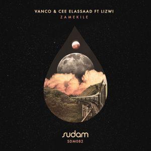 Vanco & Cee ElAssaad, Lizwi Zamekile EP Zip Download Fakaza