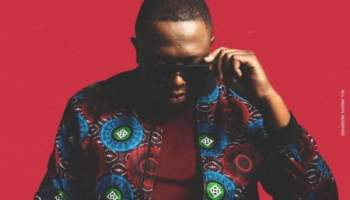 Howard Kwanele Mp3 Download Fakaza