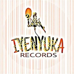 Iyenyuka Records Unondindwa Mp3 Download