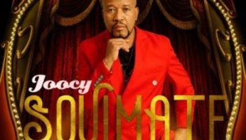 Joocy Soulmate Album Zip Download Fakaza