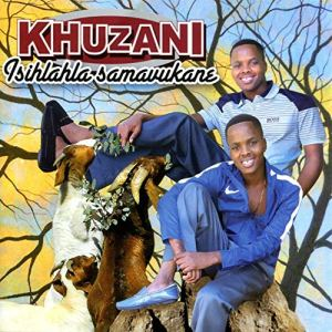 Khuzani Wawumboneni Mp3 Download Fakaza