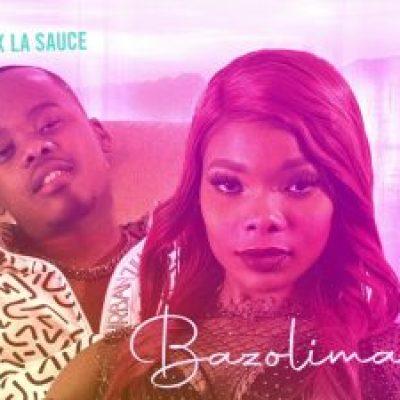 Kid Tini Bazolimala Mp3 Download Fakaza