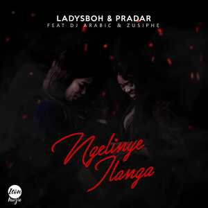 LadySboh & Pradar Ngelinye iLanga Mp3 Download Fakaza
