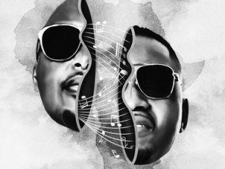 Malumzondecks Afro Feeling Ep. 3 Mix Mp3 Download Fakaza