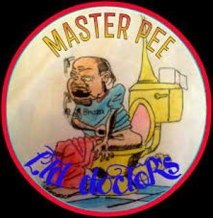 MasterPee & Thuske Da Deejay Mp3 Download Fakaza