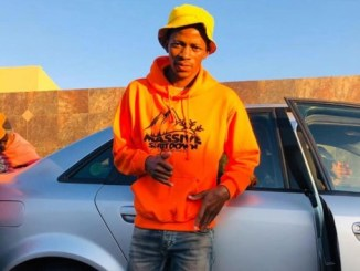 Mdu a.k.a TRP, Bongza & Skroef 28 Compact Design Fakaza Music Mp3 Download