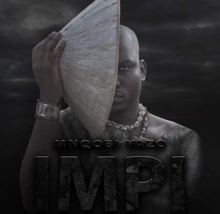 Mnqobi Yazo Inkulu Lendaba Fakaza Music Mp3 Download