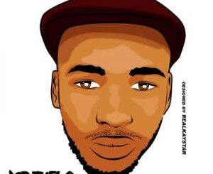 Mr Thela Themba Lam Mp3 Download Fakaza