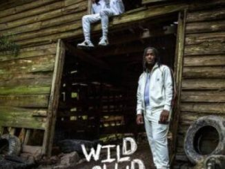 Noodah05 Wild Child ft. Lil Baby Mp3 & Video Download