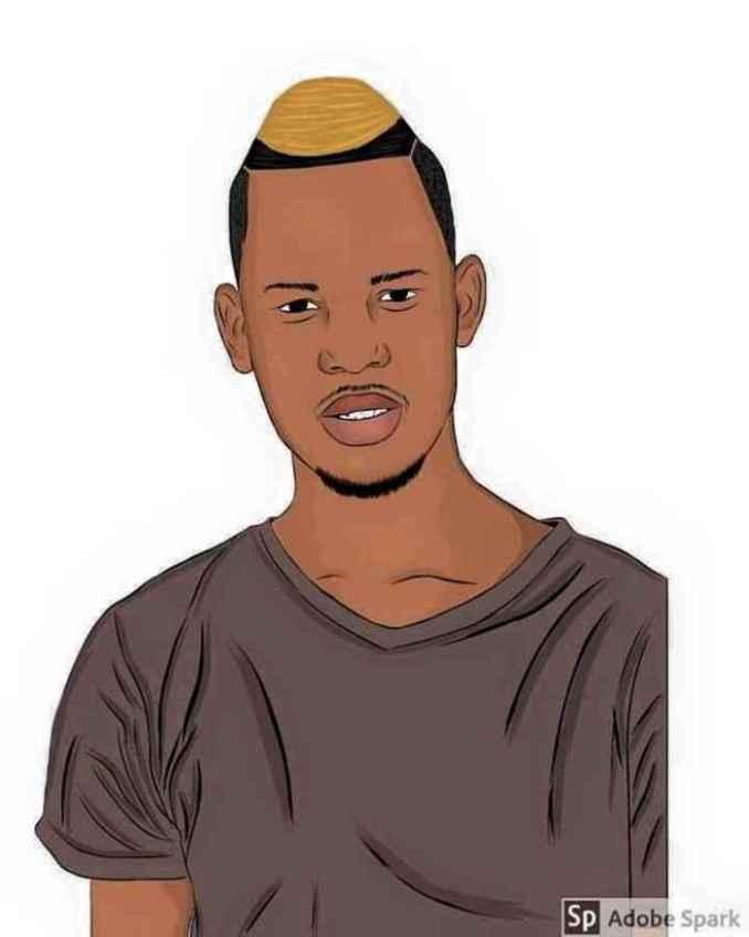 Pablo Le Bee Nton Nton Mp3 Download Fakaza
