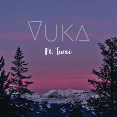 Phonomental MusiQ Vuka Mp3 Download Fakaza