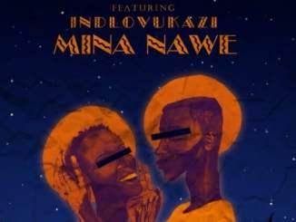 Pladynum Boyz Mina Nawe Fakaza Music Mp3 Download