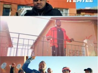 Saint Seaba Inspire Somebody Mp3 Download Fakaza