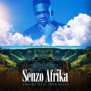 Senzo Afrika Usebenzel ikhaya ft. Abidoza x PlayKeys Fakaza Music Mp3 Download