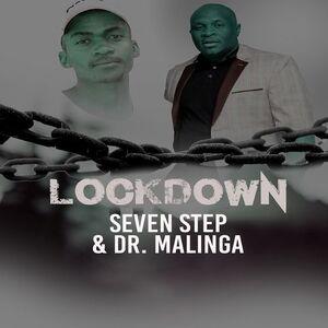 Seven Step Lockdown Mp3 Download Fakaza