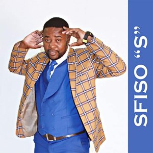 Sfiso S Hlabekisa Mp3 Download