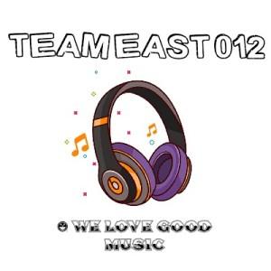 Team East MUSIQ & Robza De Muzik During Lock Down EP Zip Downwload Fakaza