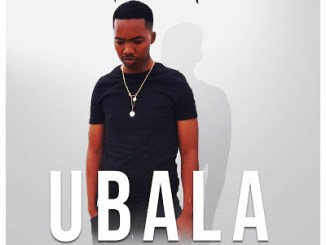 Themba N Ubala Mp3 Download Fakaza