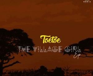 Tsetse & EyeRonik Focus Mp3 Download Fakaza