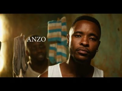 Anzo Umfowethu Video Download Fakaza