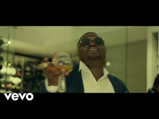 DJ Sumbody Cassper Nyovest & Kaylow Piki Piki Video Download