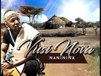 Vusi Nova Ndikuthandile Fakaza Music Mp3 Download