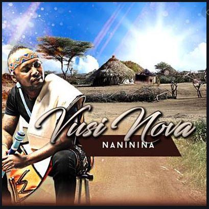 Vusi Nova Ndikuthandile Fakaza Music Mp3 Download