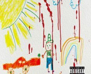 Westside Gunn WHO MADE THE SUNSHINE Album Download