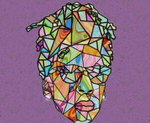 Wiz Khalifa The Saga of Wiz Khalifa Album Download