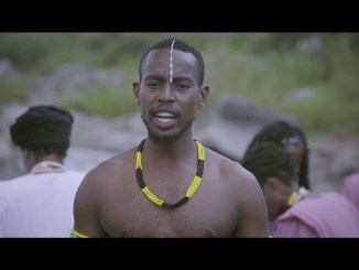 Matalane Mokgatla Songs & Album Fakaza Music Mp3 Download