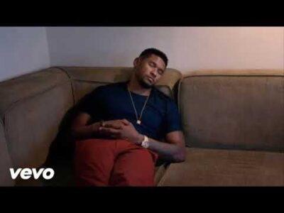 DJ Khaled Selfish ft. Usher, Chris Brown, Bryson Tiller Mp3 Download