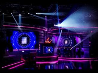 DJ Stokie Mega Mix Fakaza Music Mp3 Download