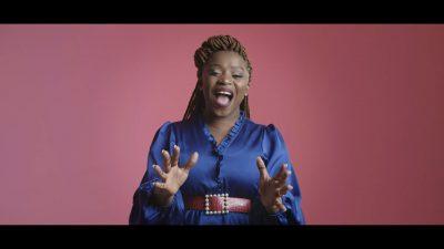 Janet Manyowa Makafanira Mp3 Download Fakaza