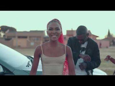 Lungy Gwala Ft. Jobe London Udlala Ngam Mp3 Download