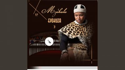 MZUKULU EYOKUZA 2020 EP ZIP Download Fakaza