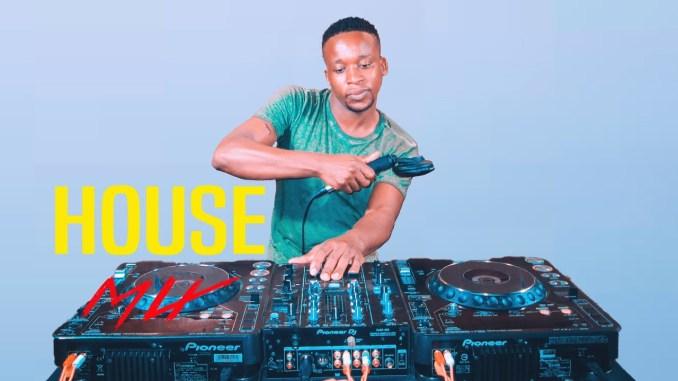 Romeo Makota HOUSE MIX 2020 FT. MAKHADZI, BLACK MOTION, NOMCEBO, MASTER KG, TNS, PRINCE KAYBEE, RETHABILE Mp3 Download