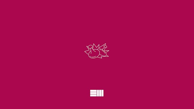 Russ Sorry Mp3 Download